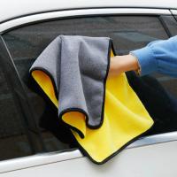 Autóápolási eszközök