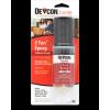 ITW Devcon 2-Ton Epoxy 25 ml.