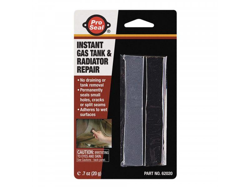 Pro Seal Instant Tank & Radiator Repair 20 g.