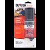 ITW Devcon Plastic Steel Epoxy 25 ml.