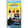 No Heat Leather+Vinyl Repair Kit