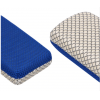 RENU speciális mikroszálas autómosó szivacs