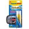 Bullsone RainOK Extreme Rain Repellent for Side View Mirror
