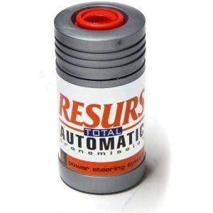 Resurs Total Automata váltómű olajadalék 50 g.
