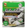 Bullsone Saladdin Car Fumigation Deodorizer 165 g.