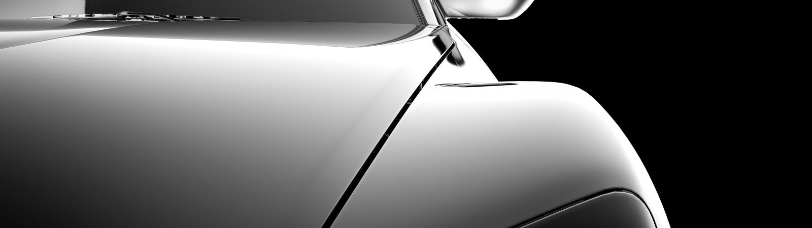 Autóápoló Webshop