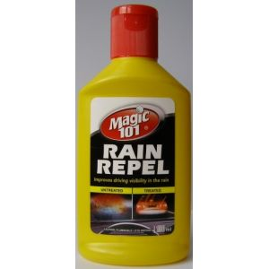 Magic 101 Rain Repel 150 ml.