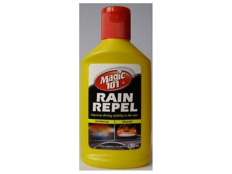 Magic 101 Rain Repel 150 ml.