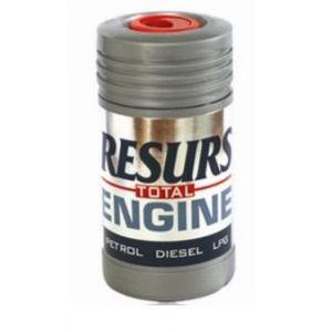 RESURS Total motorolaj adalék