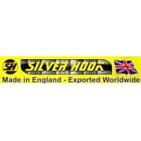 Silverhook Ltd. (Anglia)