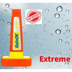 Bullsone RainOK Repellent Extreme 80 ml.